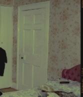 Master Bedroom 2002