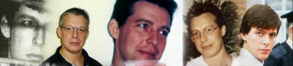 Jeremy Bamber Campaign for Freedom